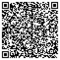 QR code with Sitka Harbor Master contacts