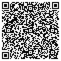 QR code with Greatland Adjusting Service contacts