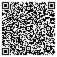 QR code with Skagway Pizza Station contacts