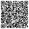 QR code with Squires Rest contacts