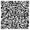 QR code with A A Dan's Construction contacts