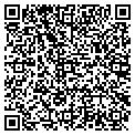 QR code with Galena Construction Inc contacts