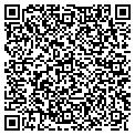 QR code with Altman Consulting & Technology contacts
