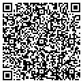 QR code with Dave Mc Carter Enterprises contacts