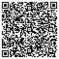 QR code with WIC-Women Infant & Children contacts