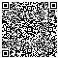 QR code with Grizzly Machine & Fabrication contacts