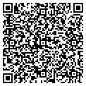 QR code with Nome Joint Utility Systems contacts