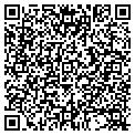 QR code with Alaska Industrial X-Ray Inc contacts
