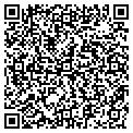 QR code with Sourdough Studio contacts