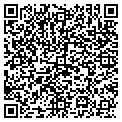QR code with Deep Creek Realty contacts