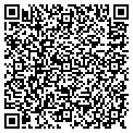 QR code with Mitkof Island Veterinary Clnc contacts