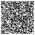 QR code with NAPA-Naknek Auto & Marine contacts