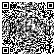 QR code with THREA Power Plant contacts