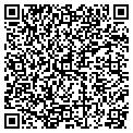 QR code with C C Enterprises contacts
