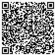 QR code with Intec Alaska contacts