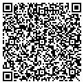 QR code with Blatchley Middle School contacts