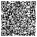 QR code with Sea Fisk Consulting & Mangmnt contacts