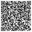 QR code with Muldoon Pizza contacts