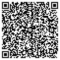 QR code with Everts Air Fuel Inc contacts