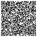 QR code with Breeze Escrow and Title Inc. contacts