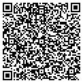 QR code with Kwigillingok Clinic contacts