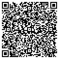 QR code with Agre Maintenance Service contacts