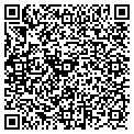 QR code with Fullford Electric Inc contacts