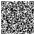 QR code with Linda's Sewing contacts