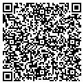 QR code with Harrison & Son Signs contacts