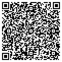 QR code with Alaska Sheet Metal Inc contacts