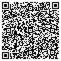 QR code with Patricia Peirsol Architects contacts