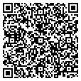 QR code with Springs Title Services Inc contacts