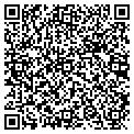 QR code with Ravenwood Fisheries Inc contacts