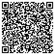 QR code with Shoshana's Gym contacts
