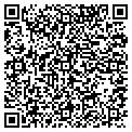 QR code with Valley Business Machines Inc contacts