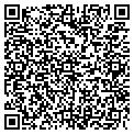 QR code with Hey Good Lookin' contacts