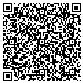 QR code with Upper Tanana Headstart Program contacts