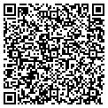 QR code with Alaska Autmtc Fire Protection contacts