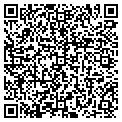 QR code with Santa's Wood'n Art contacts