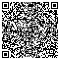 QR code with Tender Love & Care United contacts