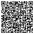 QR code with United Builders contacts