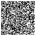 QR code with Alaska Catalog Sales-Advance contacts