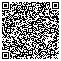 QR code with Bristol Bay Economic Dvlpmnt contacts