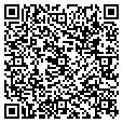 QR code with Phantom Cycle Alaska contacts