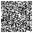 QR code with Arctic Payee Service contacts
