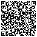 QR code with Kaktovik City Hall contacts
