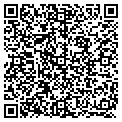 QR code with Sitka Sound Seafood contacts