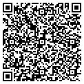 QR code with Communications Alaska contacts