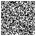 QR code with Snow's Management Inc contacts