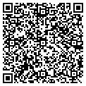 QR code with Southcentral Foundation contacts
